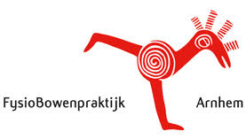 FysioBowenpraktijkArnhem.nl